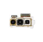 Samsung Galaxy G975 S10 Plus Big camera U