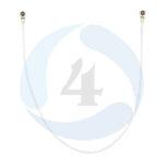 Samsung Galaxy M015 M01 Antenna