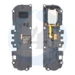 Samsung Galaxy M015 m01 buzzer