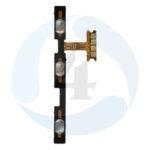 Samsung Galaxy M115 M11 powerflex