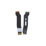 Samsung Galaxy S20 Ultra big main flex cable GH59 15214 A