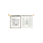 Touch Black For i Pad Air 2 A1566 A1567