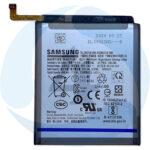 Samsung Galaxy S20fe G780 battery