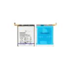 Samsung Galaxy S21 Plus batterij GH82 24556 A