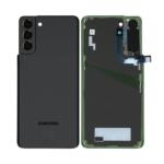 Samsung Galaxy S21 Plus battery cover S21 Plus 5 G GH82 24505 A