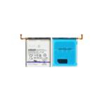 Samsung Galaxy S21 batterij GH82 24537 A