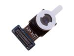 Samsung Galaxy Sim try A305 Small camera