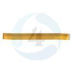 Samsung Galaxy Tab S5e SM T720 SM T725 Main flex GH59 15067 A
