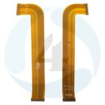Samsung Galaxy Tab S5e SM T720 SM T725 octa flex