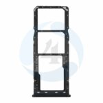 Samsung M31 M315 2020 SIM tray 1 600x600