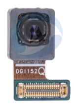 Samsung Note 9 front camera module