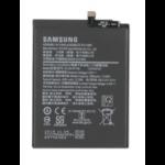 Samsung galaxy A107 A10s battery oem