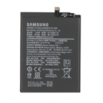 Samsung galaxy A207 A20s battery oem