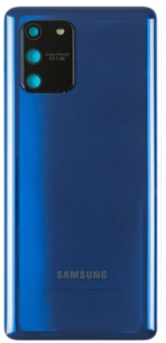 Samsung galaxy G770 s10 lite battery back cover Blue