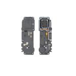 Samsung galaxy G770 s10 lite sim tray buzzer