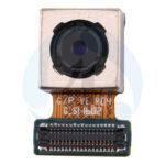Samsung galaxy J2 core 2020 big camera back camera rear