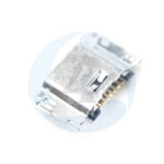 Samsung galaxy J400 J4 2018 charger connector