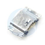 Samsung galaxy J730 J7 2017 charger connector