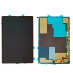 Samsung galaxy Tablet T725 T720 5 SE screen lcd service pack display scherm