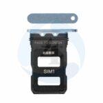 Sim Tray Blue For Xiaomi Mi 11 M2011 K2 G