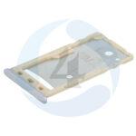 Sim Tray Blue For Xiaomi Redmi 5 A MCI3 B