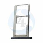 Sim Tray For Motorola Moto E5 Play XT1921