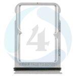 Sim Tray Gold For Xiaomi Mi 8 SE M1805 E2 A