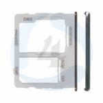 Sim Tray White For Samsung Galaxy A32 5 G SM A326