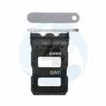 Sim Tray silver For Xiaomi Mi 11 M2011 K2 G