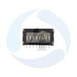 Simreader For Huawei Y5 II
