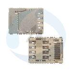 Simreader For Samsung Galaxy SM J710 FN J7 2016