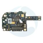 Simreader Microphone Board For One Plus 7 T HD1903