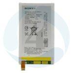 Sony Xperia E4 E2105 batterij