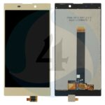 Sony Xperia L2 H3311 H3321 H4311 H4331 LCD Display Touch Screen Digitizer Gold