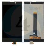 6 5 Originele Amoled Axisinternational Voor Oppo Reno4 Pro CPH2109 Lcd scherm Touch Panel Digitizer display