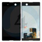 Sony Xperia M5 E5603 E5606 E5653 E5633 E5663 E5643 LCD Display Touch Screen Digitizer Black