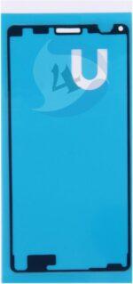 I Phone 6 buzzer
