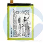 Sony Z5 Premium batterij