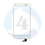 Touch White For Huawei Y560