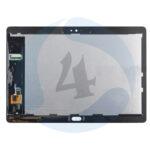 Voor Huawei Mediapad M3 Lite 10 Lcd Touch Screen Digitizer display Voor Mediapad M3 Lite 10 10 1 BAH AL00 BAH W09 BAH L09