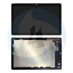 Voor Huawei Mediapad T3 Lcd Touch Screen Digitizer display Voor Mediapad T3 9 6 lcd scherm black