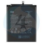 Xiao Mi BM4 F Xiaomi Mi CC9 CC9e CC9 e batterij mi 9lite