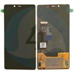 Xiaomi Mi 8 SE Display Digitizer Complete Black