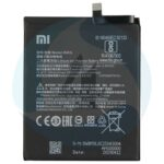Xiaomi Mi 9 Battery BM3 L 3300m Ah