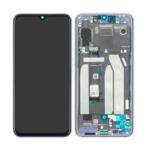 Xiaomi Mi 9 SE LCD Display Screen Blauw 5610100210 B6