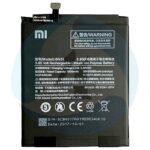 Xiaomi Mi A1 Battery Replacment BN31