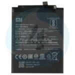 Xiaomi Mi A2 Lite Battery BN47 4000m Ah