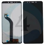 Xiaomi Redmi 5 Display plus Digitizer Complete Black lcd scherm display