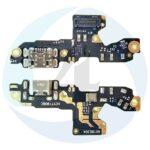 Xiaomi Redmi 7 Charging Connector Flex Cable 18072019 1 p