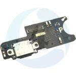 Xiaomi pocophone f1 charging connector org
